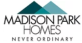 Madison Park Homes